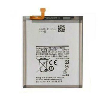 Batteria Samsung Galaxy A51 A515 EB-BA515ABY
