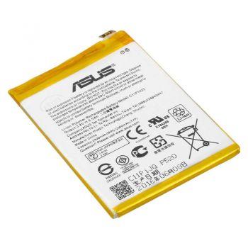 Batteria Originale Asus C11P1423 Zenfone 2 ZE500CL