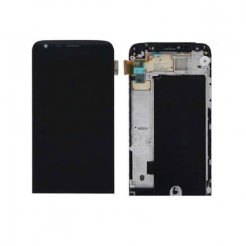 Display completo LG Optimus G5 con Frame