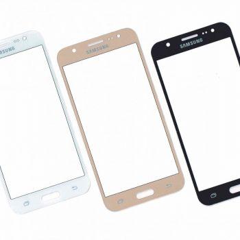 Vetro Samsung Galaxy J5 J500F