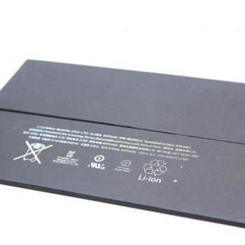 Batteria A1512  iPad mini 2