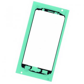 Adesivo vetro touch screen Samsung Galaxy S6 G920F