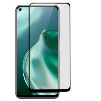 Pellicola vetro temperato Huawei P40