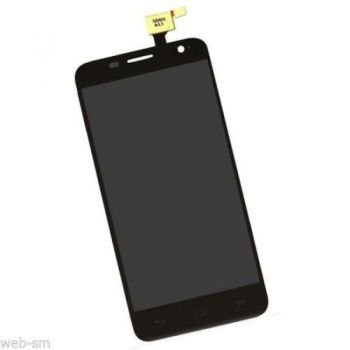 Display completo Alcatel One Touch Idol mini 6012D