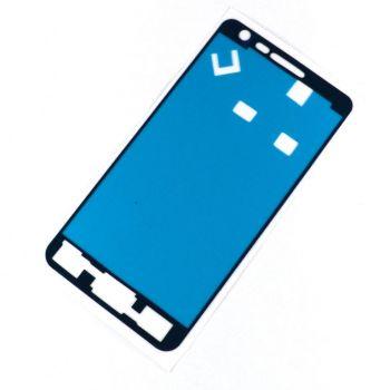 Adesivo vetro touch screen Samsung Galaxy S2 Plus i9105